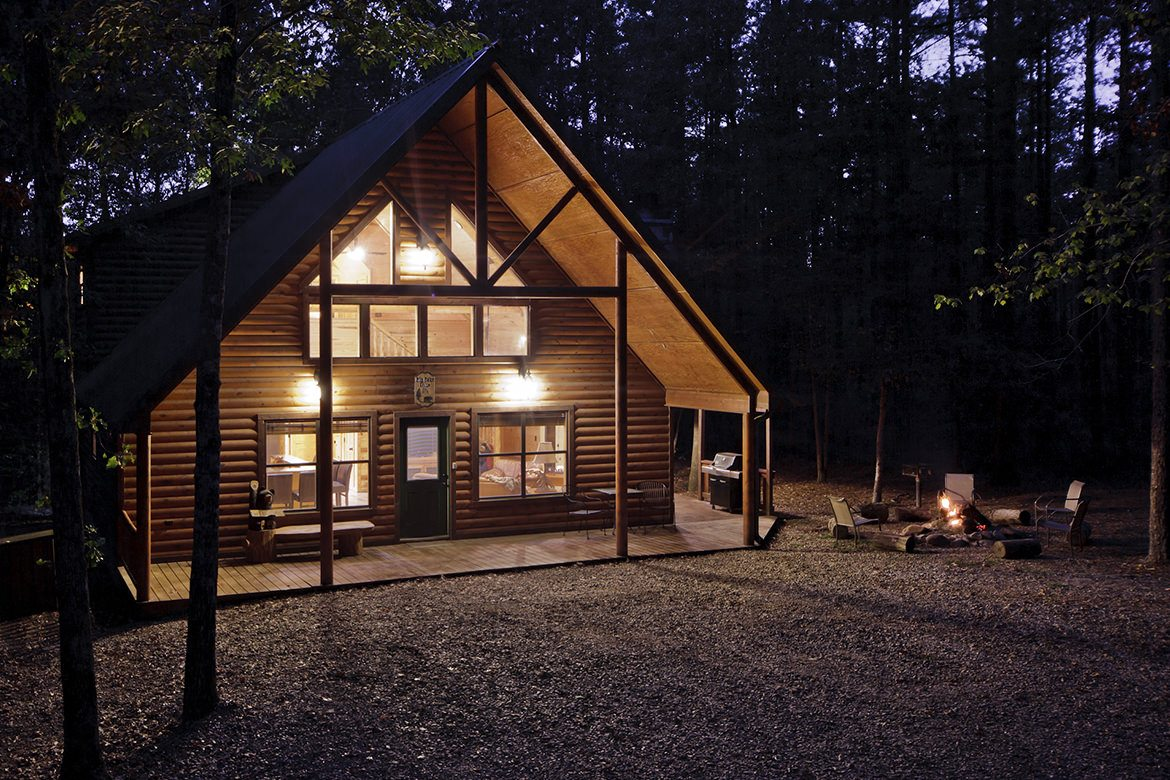 in for lodging lake reservations big cabins agency starlight rentals cabin bear ca vacations