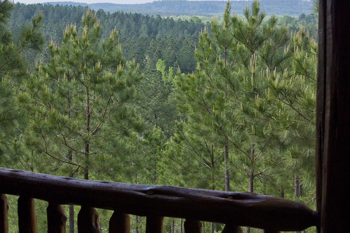 Gallo Del Cielo Cabin In Broken Bow Ok Sleeps 8